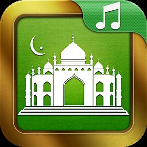 Islamic naat's free download: abdul rauf rufi naats mp3 free download.