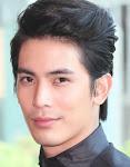 Rak Woon Wai Jao Chai Kob main role