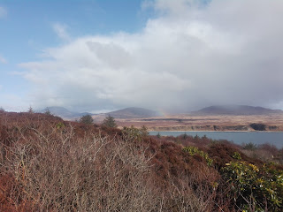 skotsky ostrov Jura