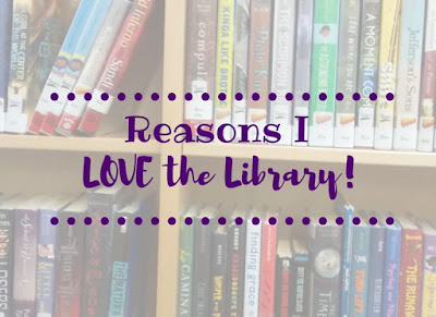 My Bookish Itinerary (Top Ten Tuesday)