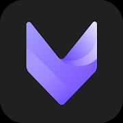 VivaCut – Professional Video Editor [Unlocked]