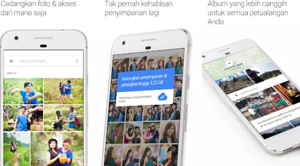 cara mengembalikan foto yang terhapus di hp android-2