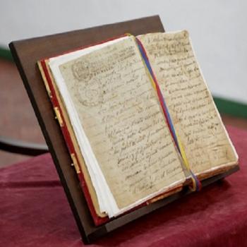 Origen, Causas y Consecuencias del 5 de julio de 1811