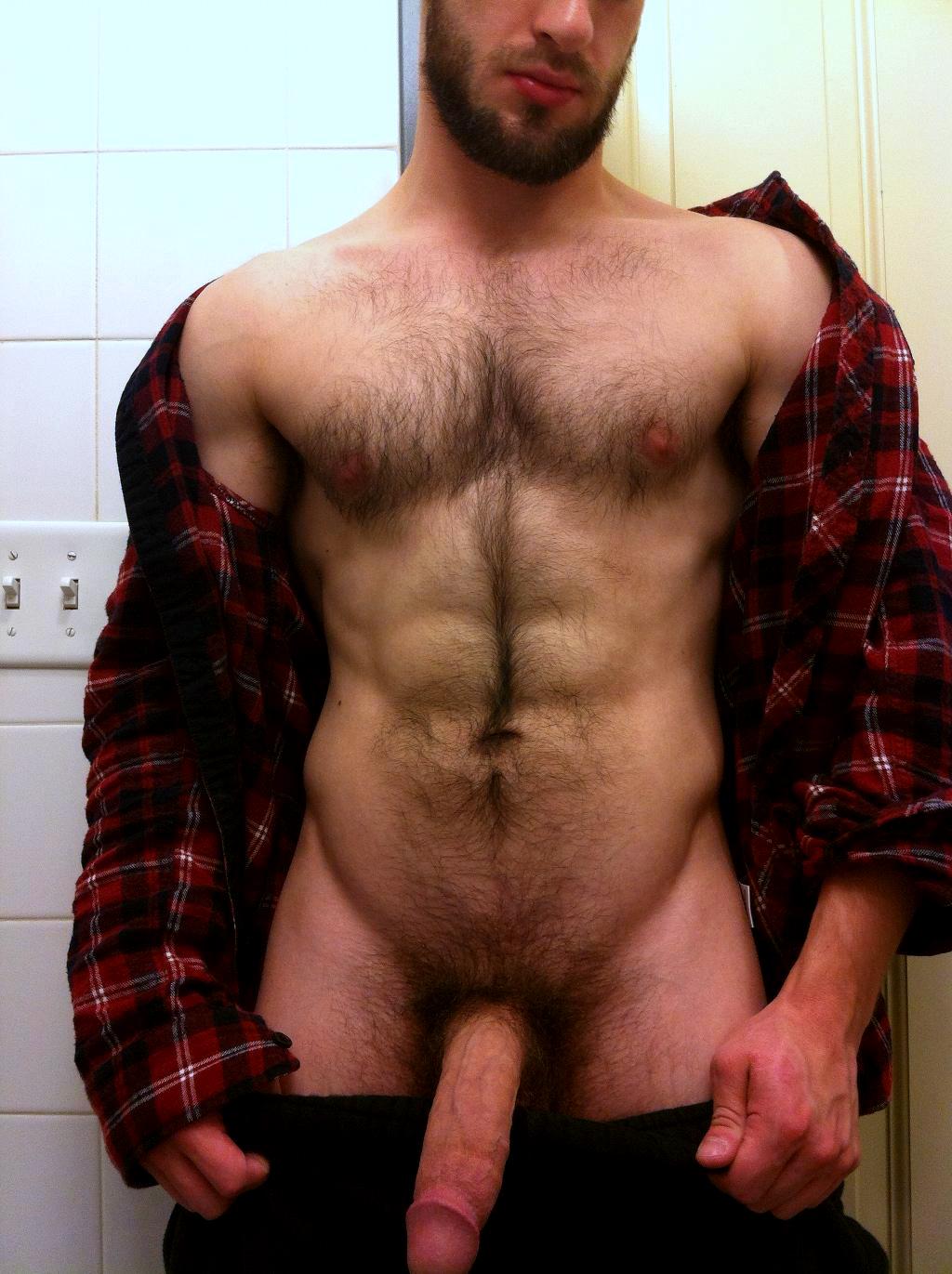 голые парни порно видео геев