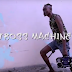 Tros Machine - Barua | DOWNLOAD NEW VIDEO Mp4