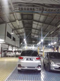 Honda Sumedang - Harga Honda Brio, Mobilio, BRV - Info Alamat Dealer