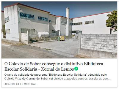 http://xornaldelemos.gal/sociedade/906-o-colexio-de-sober-consegue-o-distintivo-biblioteca-escolar-solidaria/?utm_source=dlvr.it&utm_medium=facebook