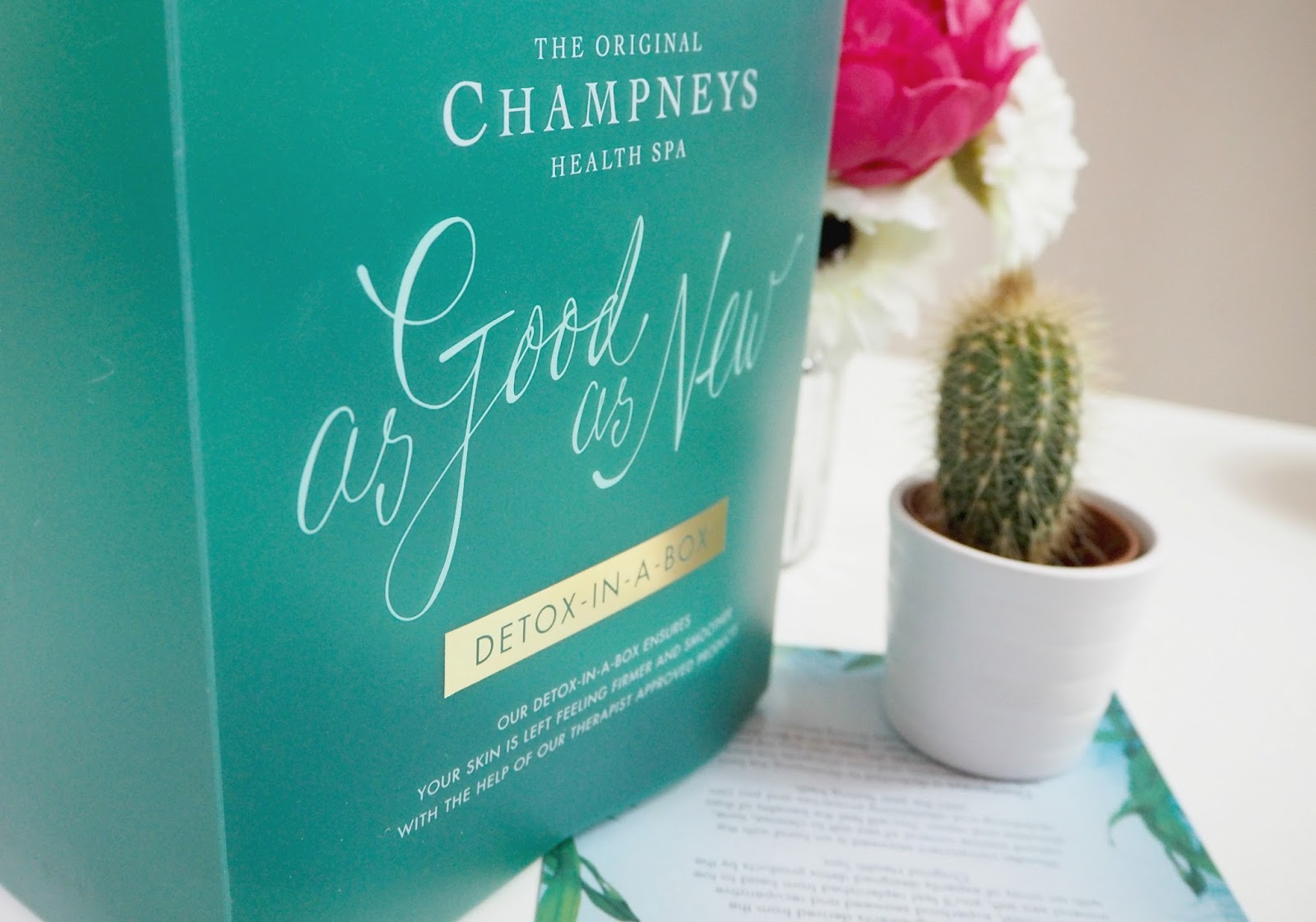 champneys-detox-in-a-box-review-copper-garden-beauty-post-blogger