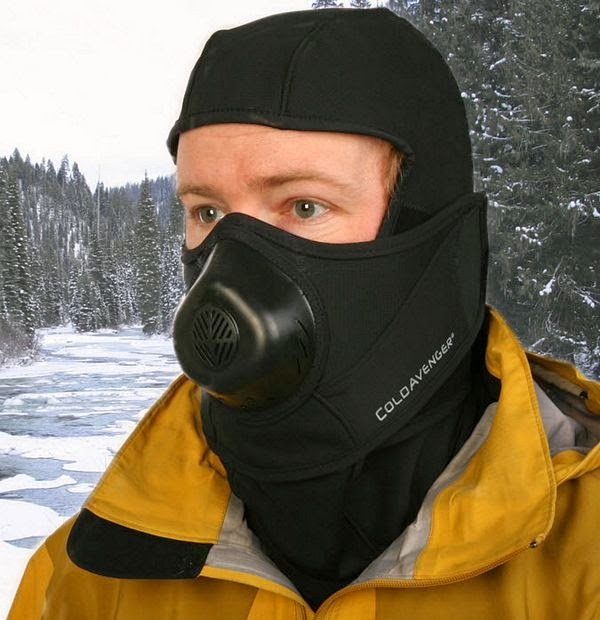 Best Extreme Cold Weather Face Mask - Cool and Awesome Stuff to Buy ... 4f1f0fd2042
