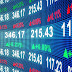 JPMorgan's Math Shows Why U.S. Stocks Can Keep Rallying