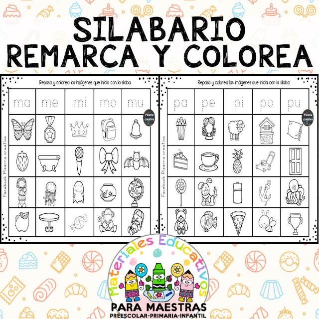silabario-aprender-repasar-colorear-silabas
