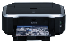 Canon PIXMA iP4600 Driver Download