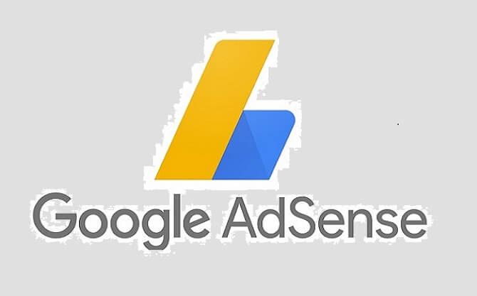 مميزات جوجل ادسنس