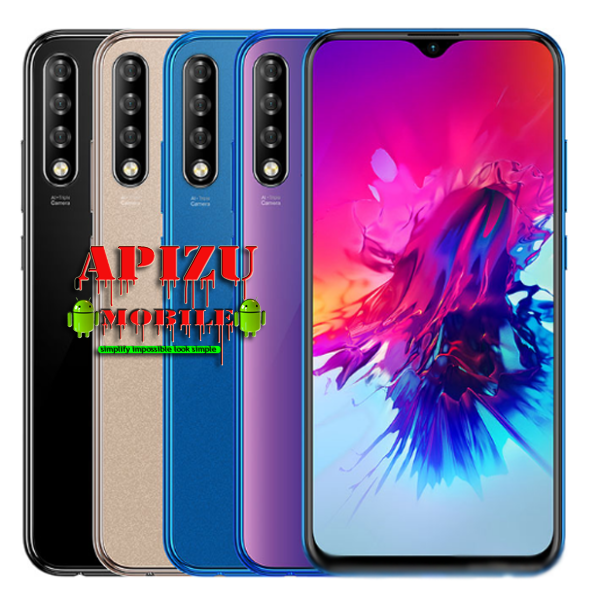 DOWNLOAD INFINIX X627 FIRMWARE: : TESTED 1000% - PITIFUL TECH
