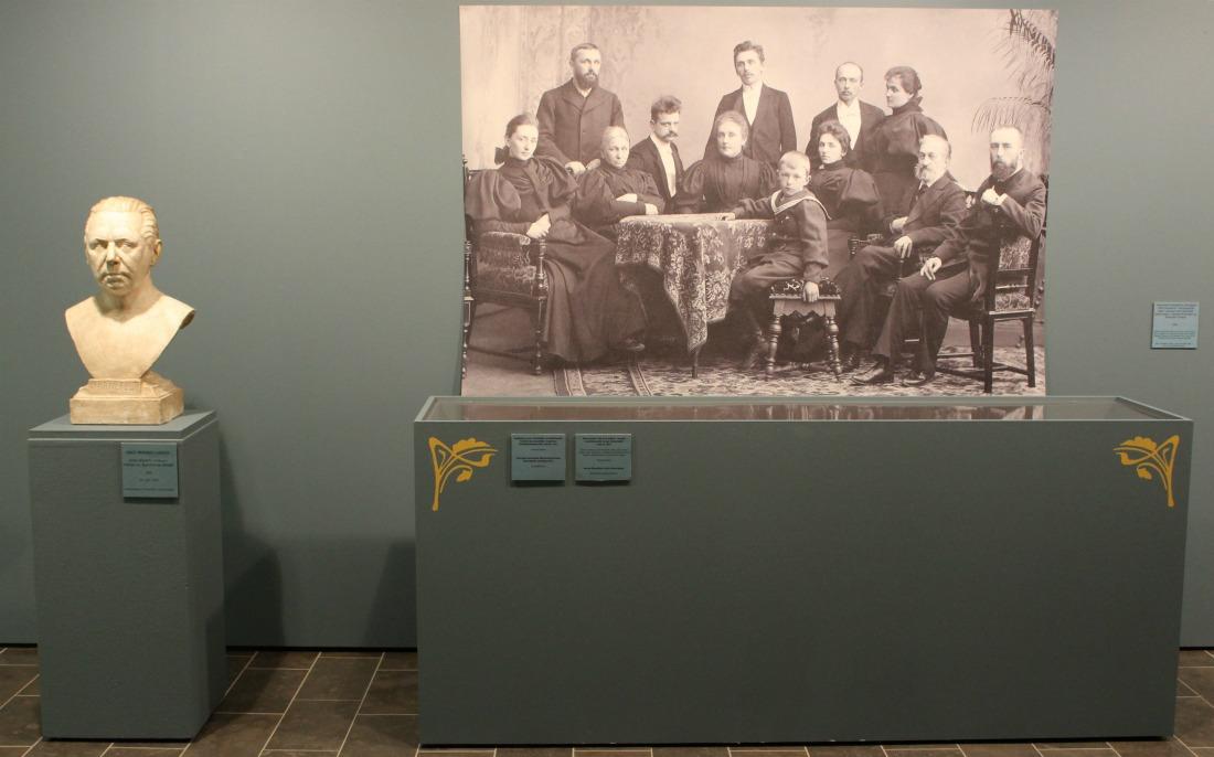 Järvenpään taidemuseo