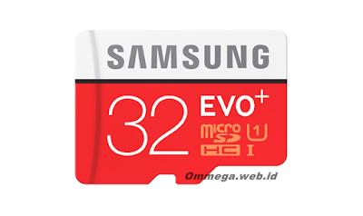 4 Merek Micro SD Card Tercepat, Hingga 80 Mb / s