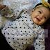 MAIRA EMINE - Baju Kurung Cantik Selesa Untuk Bayi Dan Kanak-Kanak