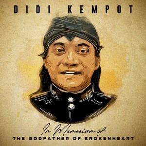 Didi Kempot - In Memoriam of The Godfather of Brokenheart (Full Album 2020)