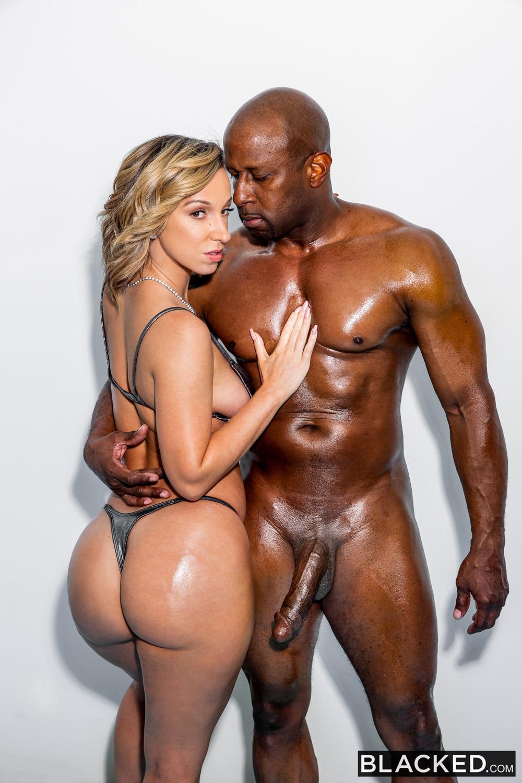 Jada Stevens Cock Whore