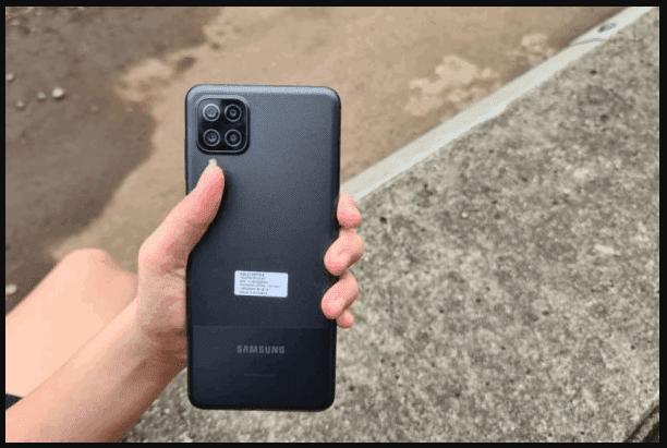 Ini 5 Cara Ampuh Menghemat Baterai HP Samsung Tanpa Aplikasi 100%
