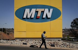 MTN - MTN Nigeria data plan and internet subscription code for android phone and blackberry : Data plan, BIS