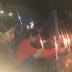 रुद्रप्रयाग में पुलवामा के शहीदों को दी गई श्रद्धांजलि,  जन अधिकार मंच ने आयोजित की श्रद्धांजलि सभा
