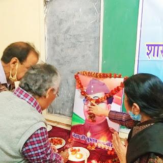 netaji-aniversiry-hoshangabad