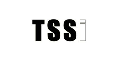 Lowongan Kerja PT Tri-Saudara Sentosa Industri (PT TSSI) Maret 2020