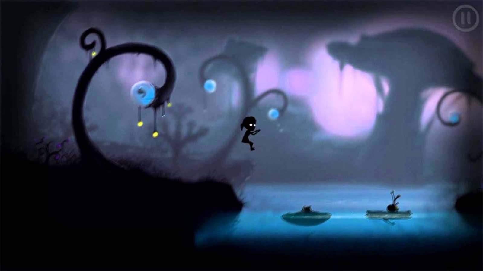 تحميل لعبة Odd Planet مضغوطة برابط واحد مباشر كاملة مجانا