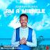 Download Music:  JOHNSON IZUNNA - ''AM A MIRACLE'' ||  @johnsonizunna