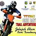 Bank Sulselbar Ikut Sponsori Event TITAC One Day 2017, Jelajah Alam Tanadoang
