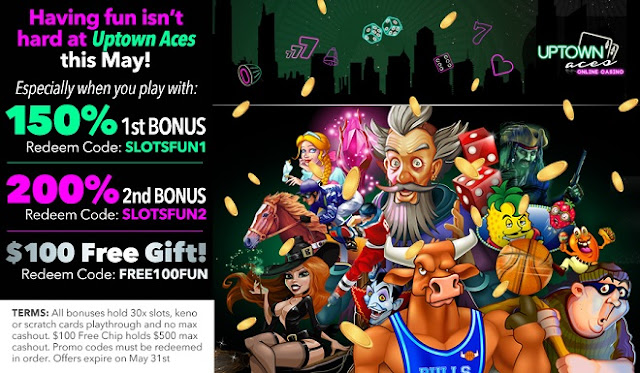club player casino no deposit codes 2017