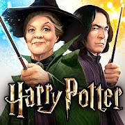 Harry Potter: Hogwarts Mystery-Apklover