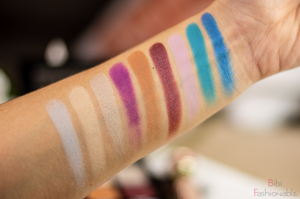 Jeffree-Star-Cosmetics-Mini-Controversy-Palette-Swatches