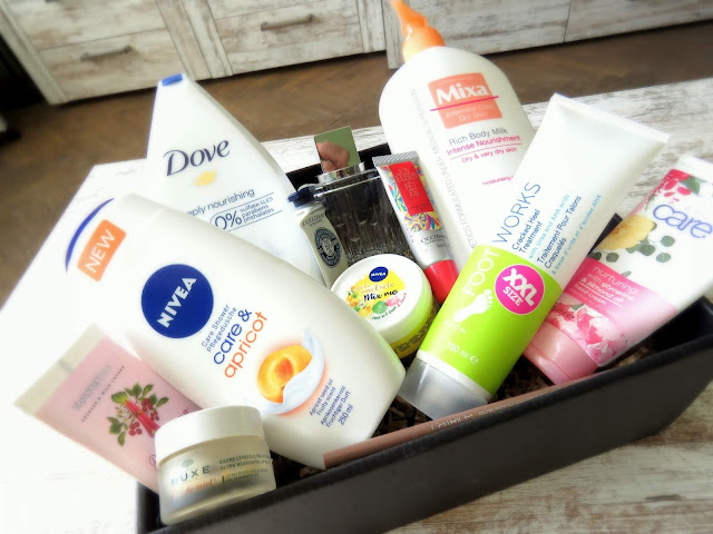 saveonbeauty_out_news_september_2019