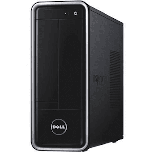 Dell Inspiron 3647 Drivers For Windows 7, Windows 10