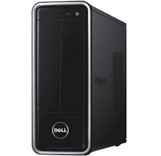 Dell Inspiron 3647 Drivers For Windows 7, Windows 10