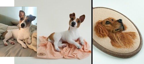 00-Hanna-Tsukanova-3D-Dogs-&-Cats-Felt-Pet-Portraits-www-designstack-co