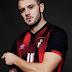 Kisah Sedih Eks Pemain Arsenal Jack Wilshere Kesulitan Dapat Klub Baru: Gimana Cara Bilang Ke Anak Saya?