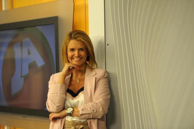 blog sulbrtv com rbs tv edição caxiense do jornal do almoço temrbs tv edição caxiense do jornal do almoço tem nova apresentadora