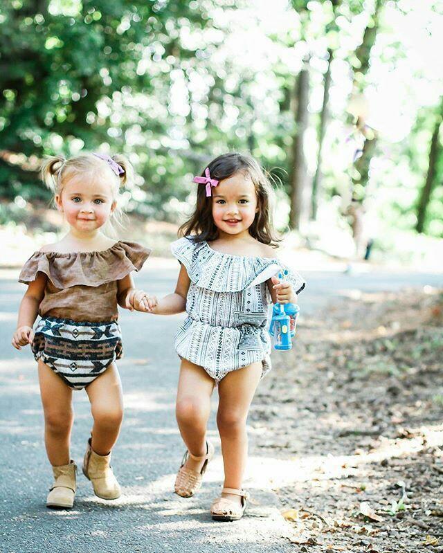 O Blog dos Nomes: Top 100 Feminino Baby Center Brasil - 2019