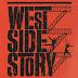 Som Produce realiza audiciones para elegir el elenco de 'West Side Story'
