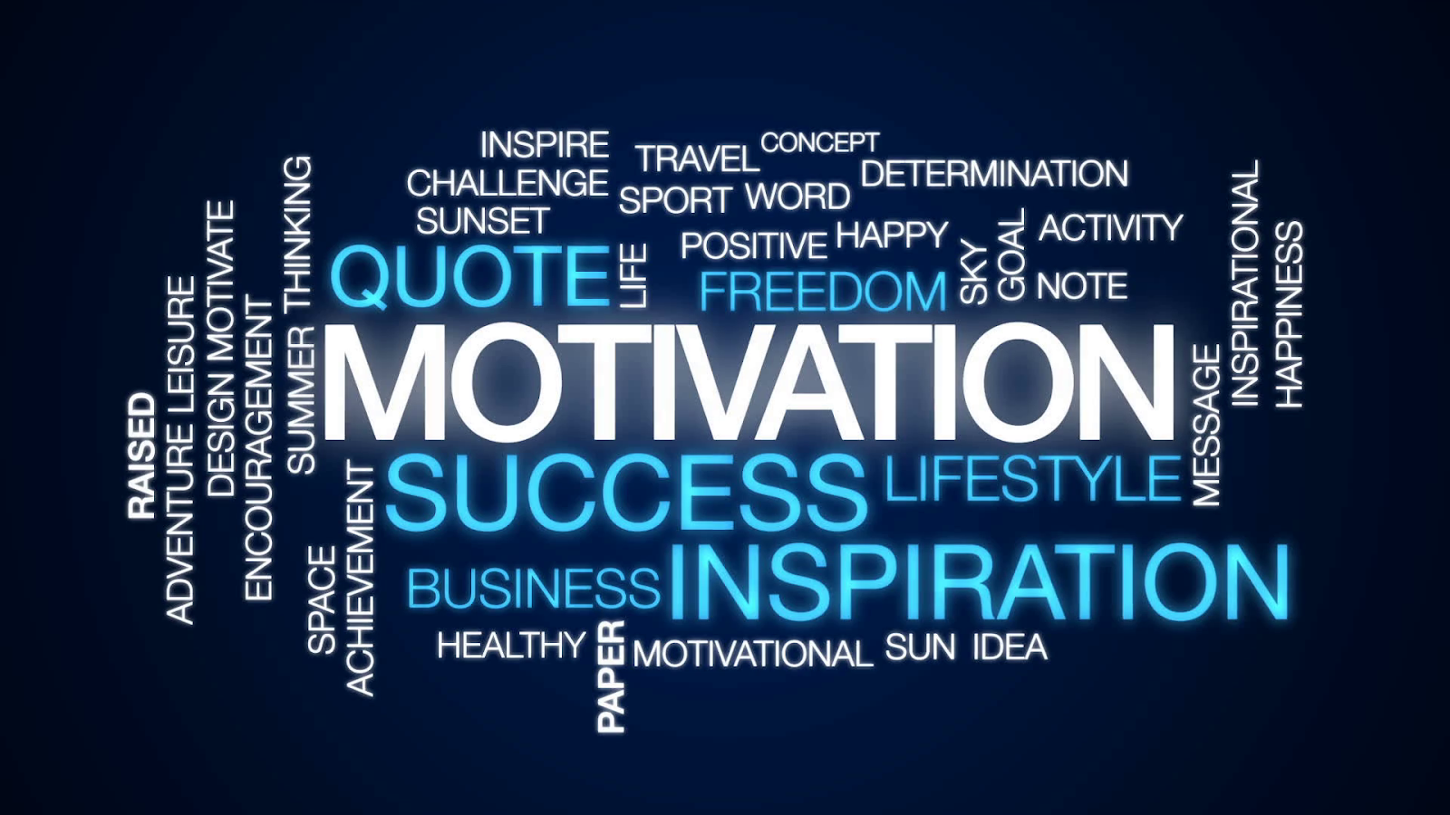 15 Motivational Quotes Change Your Life