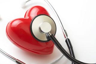 الفراولة تقاوم ارتفاع الكوليسترول في الدم