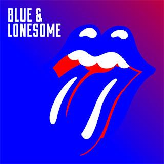 """Το βίντεο της διασκευής των Rolling Stones στο τραγούδι του Little Walter, """"Hate To See You Go"""""""