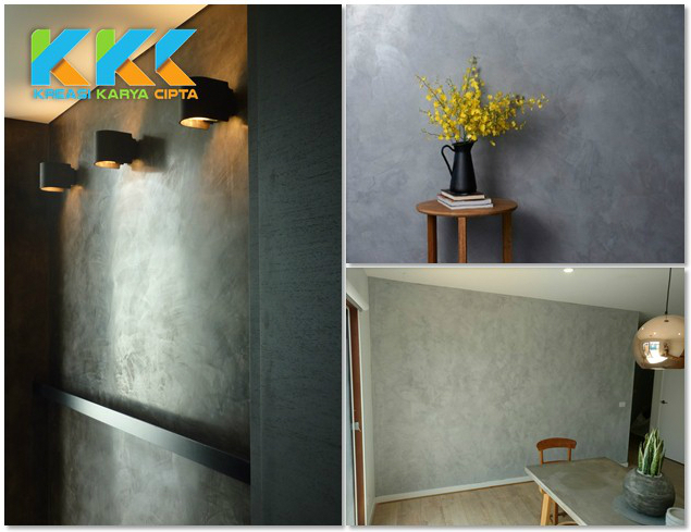 fresco stucco | cat stucco | venetian plaster