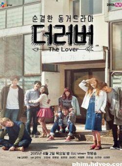 Chung Cư Tình Yêu - The Lover (2015)