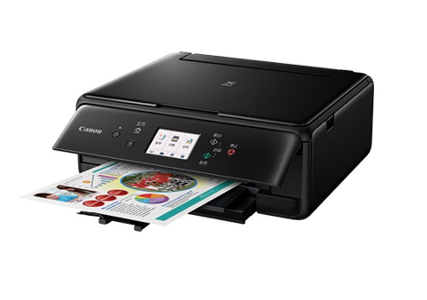 canon pixma ts6080 drivers download cpd