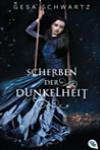 http://miss-page-turner.blogspot.de/2017/10/rezension-scherben-der-dunkelheit-gesa.html