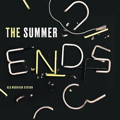 """Cet """"Adios"""" fait l'ouverture de l'album """"The Summer Ends"""" et plante le décor d'un opus fort en mélodies pop."""
